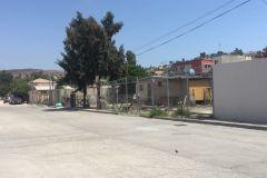 Foto de terreno habitacional en venta en García, Tijuana, Baja California, 4359640,  no 01
