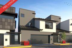 Foto de casa en venta en Cumbres de Juárez, Tijuana, Baja California, 3845896,  no 01