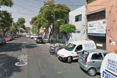 Foto de casa en venta en Obrera, Cuauhtémoc, Distrito Federal, 4608759,  no 01
