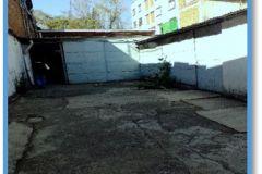 Foto de terreno habitacional en venta en Anahuac I Sección, Miguel Hidalgo, Distrito Federal, 5393320,  no 01