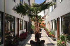 Foto de casa en condominio en venta en Del Valle Centro, Benito Juárez, Distrito Federal, 5082859,  no 01