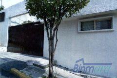Foto de terreno comercial en venta en Puente Colorado, Álvaro Obregón, Distrito Federal, 5322963,  no 01