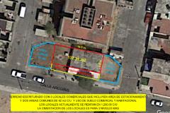 Foto de terreno habitacional en venta en Unidad Morelos 3ra. Sección, Tultitlán, México, 4626429,  no 01