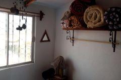 Foto de casa en venta en San Vicente Chicoloapan de Juárez Centro, Chicoloapan, México, 5419759,  no 01