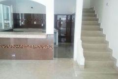 Foto de departamento en venta en Moctezuma 2a Sección, Venustiano Carranza, Distrito Federal, 3868447,  no 01