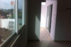 Foto de casa en condominio en venta en Lomas de Cortes, Cuernavaca, Morelos, 4485115,  no 01