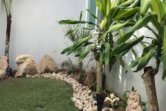 Foto de casa en venta en Pueblo Nuevo, La Paz, Baja California Sur, 5266426,  no 01