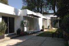 Foto de casa en renta en Lomas de Chapultepec I Sección, Miguel Hidalgo, Distrito Federal, 4577604,  no 01