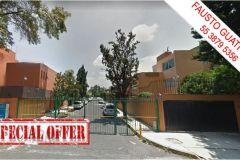 Foto de casa en venta en Paseos de Taxqueña, Coyoacán, Distrito Federal, 4595537,  no 01