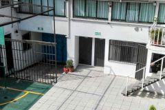 Foto de edificio en venta en Valle Dorado, Tlalnepantla de Baz, México, 4305774,  no 01