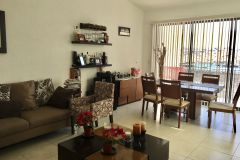 Foto de casa en renta en Milenio III Fase A, Querétaro, Querétaro, 4663032,  no 01