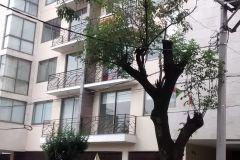 Foto de departamento en renta en San Simón Ticumac, Benito Juárez, Distrito Federal, 4616219,  no 01