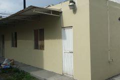 Foto de terreno comercial en renta en Centro, Monterrey, Nuevo León, 5382477,  no 01