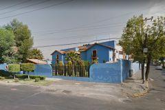 Foto de casa en condominio en venta en Potrero de San Bernardino, Xochimilco, Distrito Federal, 4715935,  no 01