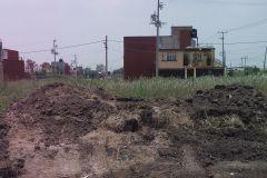 Foto de terreno habitacional en venta en Lomas de San Francisco Tepojaco, Cuautitlán Izcalli, México, 4658161,  no 01