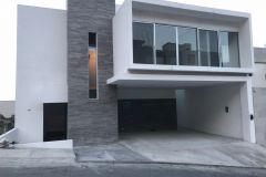 Foto de casa en venta en Zona Valle Oriente Sur, San Pedro Garza García, Nuevo León, 4686872,  no 01