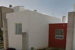 Foto de casa en venta en Olinda, Aguascalientes, Aguascalientes, 4710444,  no 01