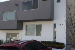 Foto de casa en venta en Bosque Esmeralda, Atizapán de Zaragoza, México, 4486625,  no 01