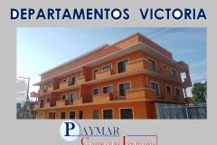 Foto de departamento en venta en Guadalupe Victoria, Tampico, Tamaulipas, 4317812,  no 01
