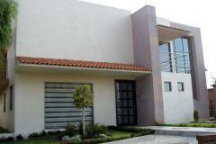Foto de casa en venta en Zamarrero, Zinacantepec, México, 4396745,  no 01