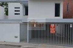 Foto de casa en venta en Vicente Guerrero, Ciudad Madero, Tamaulipas, 5414987,  no 01