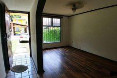 Foto de casa en venta en Valle Quieto, Morelia, Michoacán de Ocampo, 4493804,  no 01