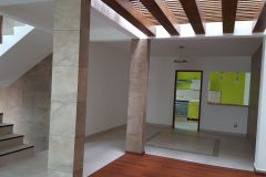 Foto de casa en venta en San Felipe Del Agua 1, Oaxaca de Juárez, Oaxaca, 4648270,  no 01