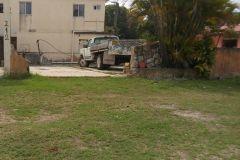 Foto de terreno habitacional en venta en Las Torres Sector 1, Tampico, Tamaulipas, 4498191,  no 01