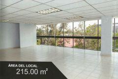 Foto de oficina en renta en Granjas México, Iztacalco, Distrito Federal, 5332831,  no 01