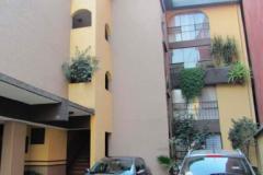 Foto de departamento en venta en Acacias, Benito Juárez, Distrito Federal, 4404052,  no 01