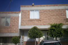 Foto de casa en venta en Bulevares del Lago, Nicolás Romero, México, 4722334,  no 01