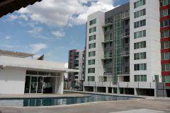 Foto de departamento en renta en Torres Pravia, Monterrey, Nuevo León, 4533302,  no 01