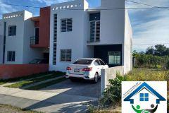 Foto de casa en venta en Jardines del Centenario, Villa de Álvarez, Colima, 5099642,  no 01