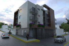 Foto de departamento en venta en Alfonso XIII, Álvaro Obregón, Distrito Federal, 3954805,  no 01