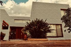 Foto de casa en venta en Colinas de San Javier, Guadalajara, Jalisco, 5385866,  no 01