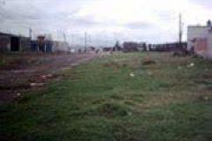 Foto de terreno habitacional en venta en San Antonio, Chalco, México, 5193402,  no 01