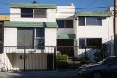 Foto de casa en venta en Vallarta Sur, Guadalajara, Jalisco, 4713670,  no 01