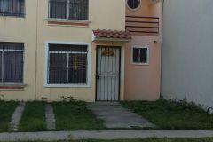 Foto de casa en venta en Villa Fontana, San Pedro Tlaquepaque, Jalisco, 4722507,  no 01
