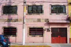 Foto de edificio en venta en Tepeyac Insurgentes, Gustavo A. Madero, Distrito Federal, 5169275,  no 01