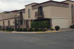 Foto de casa en venta en Anáhuac, San Nicolás de los Garza, Nuevo León, 5181321,  no 01