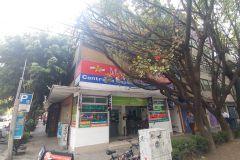 Foto de oficina en renta en Condesa, Cuauhtémoc, Distrito Federal, 4703781,  no 01