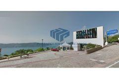Foto de casa en venta en Lomas del Marqués, Acapulco de Juárez, Guerrero, 4400618,  no 01