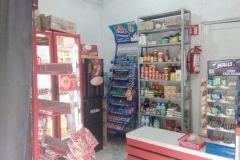 Foto de local en venta en Del Valle Centro, Benito Juárez, Distrito Federal, 4718127,  no 01
