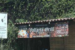 Foto de casa en venta en Parques las Palmas, Puerto Vallarta, Jalisco, 4649012,  no 01
