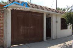 Foto de casa en venta en León Moderno, León, Guanajuato, 5114474,  no 01