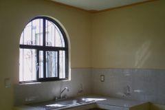 Foto de casa en venta en San Luis Beltran, Oaxaca de Juárez, Oaxaca, 5397478,  no 01
