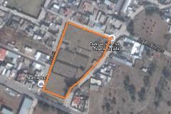 Foto de terreno habitacional en venta en Los Reyes Nopala, Tepetlaoxtoc, México, 2891226,  no 01