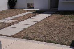 Foto de casa en venta en Rancho San Miguel, Jesús María, Aguascalientes, 5423544,  no 01