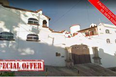 Foto de casa en venta en Miguel Hidalgo 3A Sección, Tlalpan, Distrito Federal, 4389744,  no 01