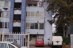Foto de departamento en venta en Camelinas, Morelia, Michoacán de Ocampo, 4685358,  no 01